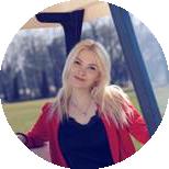 Ипатенко Ирина