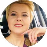 Людмила Прохорчук